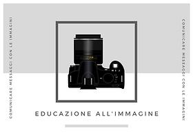 educazione all'immagine (fotografia).png