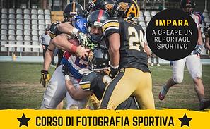 corso di fotografia sportiva.png
