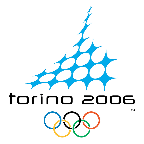 1200px-Torino2006.svg.png
