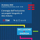 Tim Inclusion Week