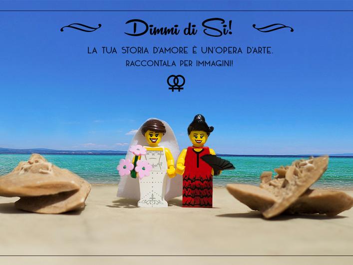 cartolina matrimonio donne_web.jpg