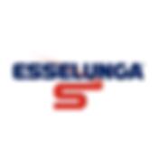 Esselunga_logo