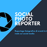social photo reporter.png