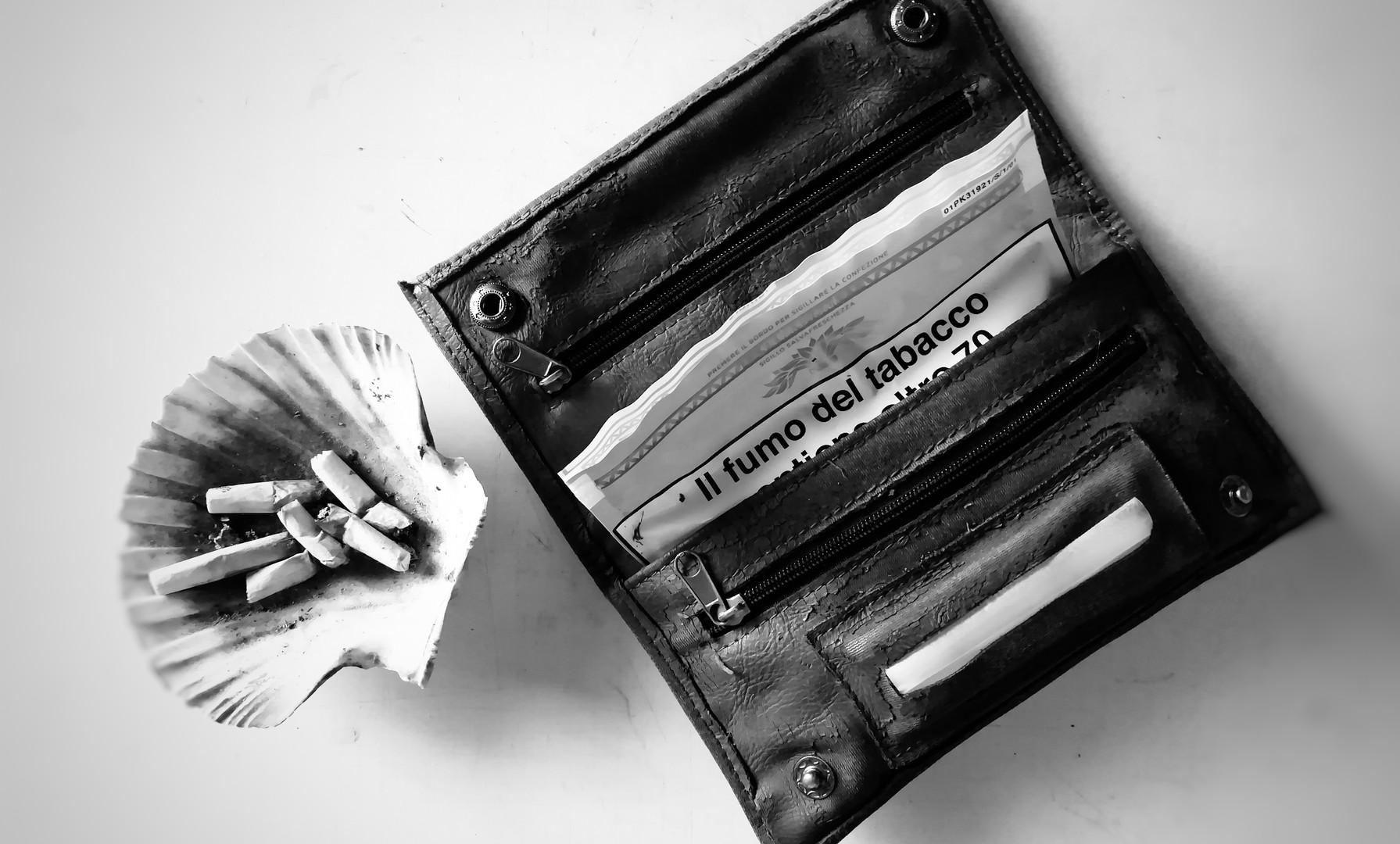 sigaretta time