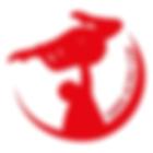 Turin Acro Cup_logo