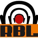 RBLLL.jpg