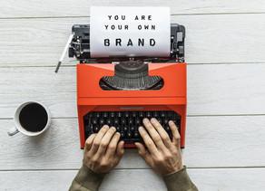 Personal Branding: la creazione di un prodotto sul mercato digitale