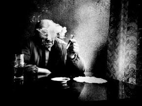 Michael Ackerman il fotografo del frammento