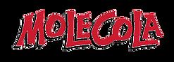 Molecola_logo