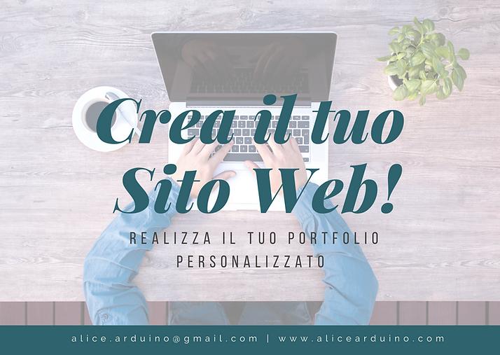 Crea il tuo Sito Web.png