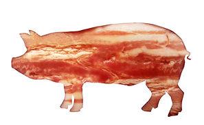 pig-bacon.jpg