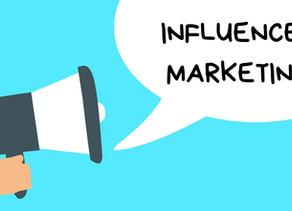 Influencer: l'identità come valore e qualità senza esperienza