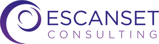 ESCANSET-LOGO-FINAL.png