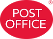 Post_Office_Logo.png