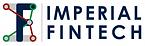 fintech_logo_for_union.png