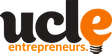 Copy of UCLE Logo.png