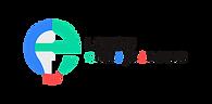 LSE Entrepreneurs Logo FINAL_Logo_No BG.