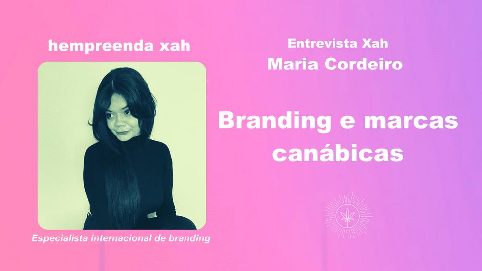 Branding canábico é essencial para hempreender