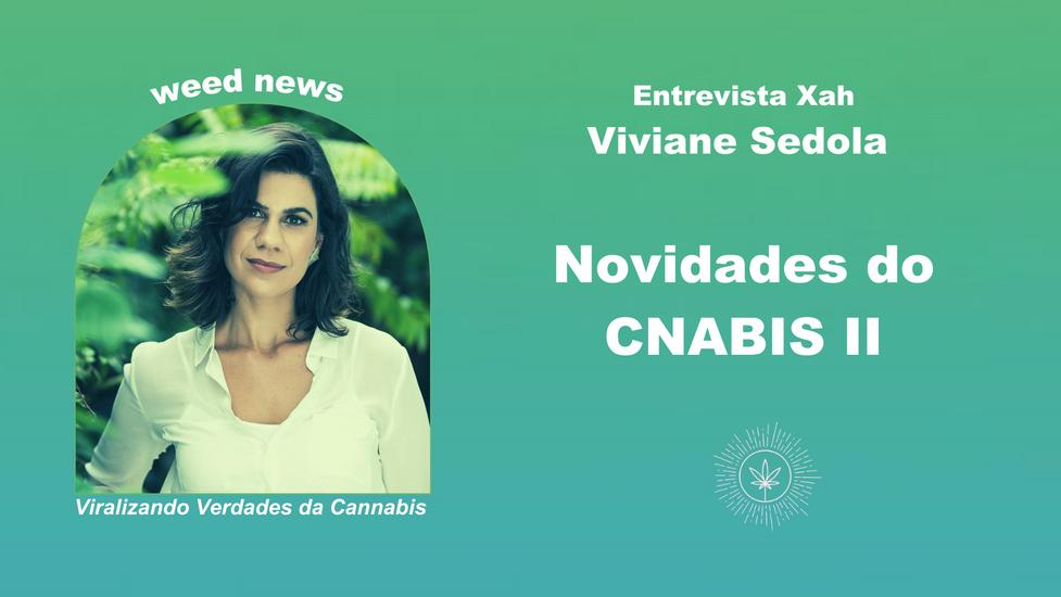 Conheça o congresso canábico da Dr. Cannabis