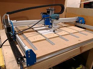 BlueCarve CNC - Bluey.jpg