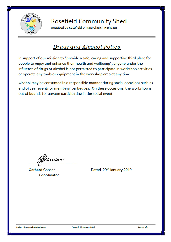 Policy - Drugs and Alcohol.png