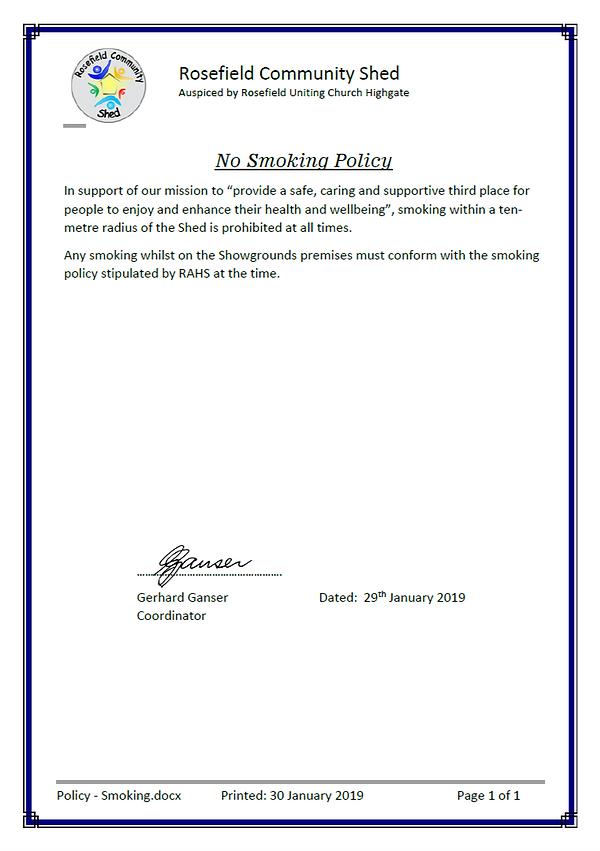 Policy - Smoking.png