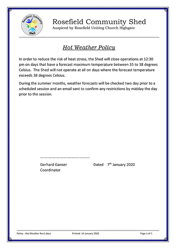 Policy - Hot Weather Rev1-1.png