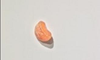 Konstantin Bessmertny - Mandarin