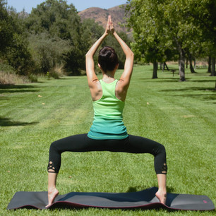 Be Well Series - Azendea 3in1 Moon Salutation: Calm. Soothe. Cool.