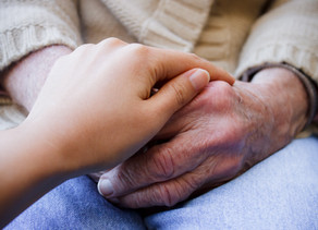 Be generous - ways to help people in need