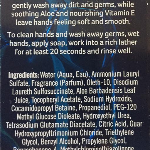 03 hand soap