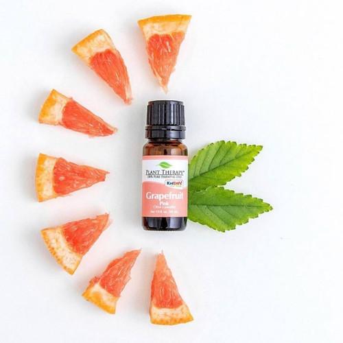 Grapefruit Essential Oil.jpg