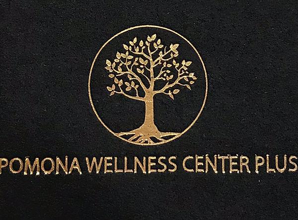 Pomona Wellness Center Logo.jpg