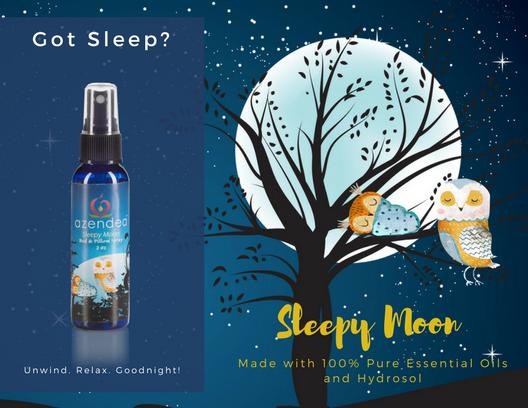 Postcard - new sleepy moon.png