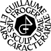 GUILLAUME FROGER SCULPTURE