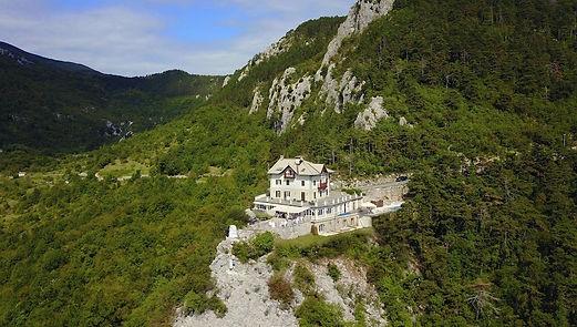 HotelDragaDiLovrana.jpg