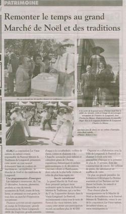 Journal La Presse