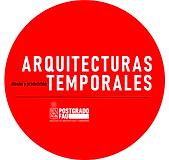 logo temporales.png