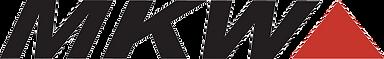 mkw-logo.png