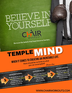 Temple Mind Believe in Yourself 2 (3).jp