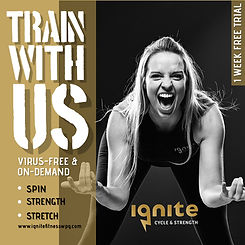 Ignite Train With US (3).jpg