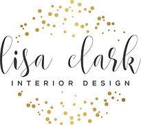 Lisa Clark.jpg