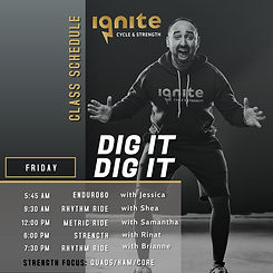 Friday IGNITE SCHEDULE (8).jpg