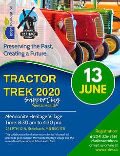 Tractor Trek 2020 (1).jpg