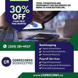 Correcords Ad.jpg