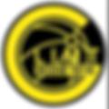 Bodo Glimpt Logo.png