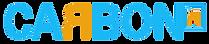 CARBON LOGO with Element_Transparent_FIN