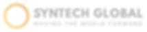 Syntech Logo.png