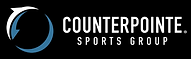 Counterpointe logo black background.png