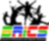 Brics_FinalVectorLogo_CMYK.jpg